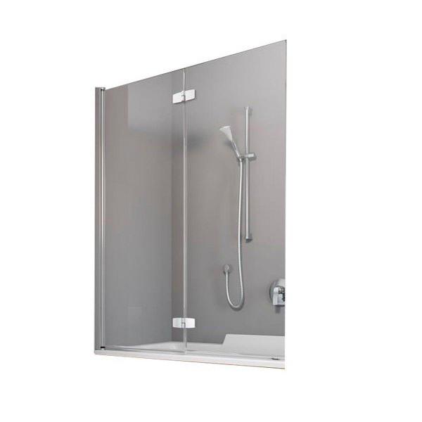 Штора для ванны RADAWAY 208212-01R