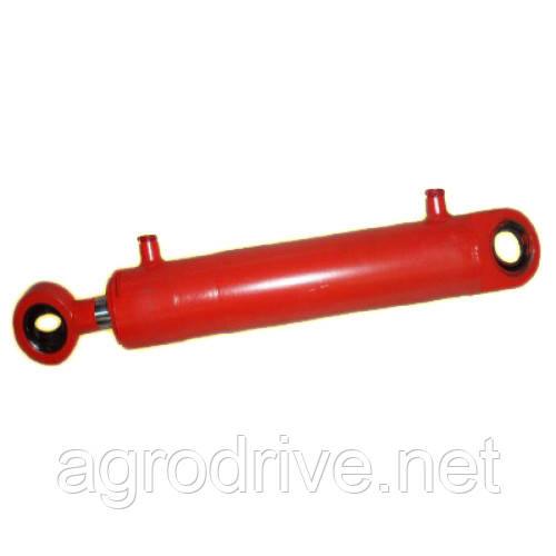 Гидроцилиндр ковша ЭО-2201 / ГЦ 80-56-700 (13.6280.000)