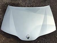 Renault laguna II Капот 7751471641