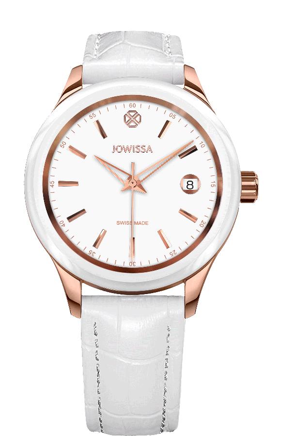 Часы женские JOWISSA Tiro J4.350.M