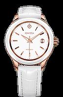 Годинник JOWISSA Tiro J4.350.M