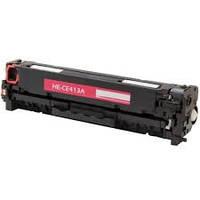 Восстановление картриджа  HP CLJ M351, (CE413A), красный