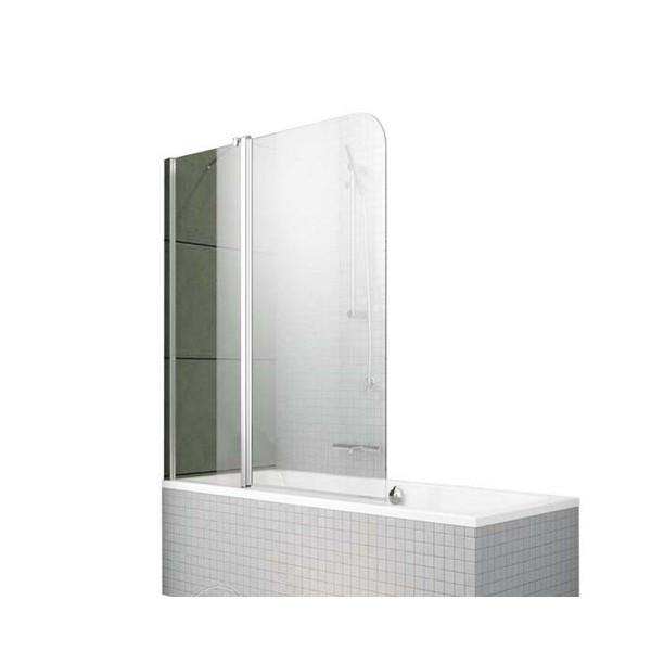 Штора для ванны RADAWAY 206213-01L