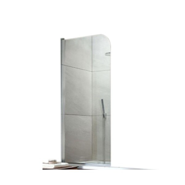 Штора для ванны RADAWAY 205102-101L