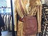Модная сумка через плечо, кросс-боди сумка натуральная кожа, сумка кожаная, сумка из кожи фирменная