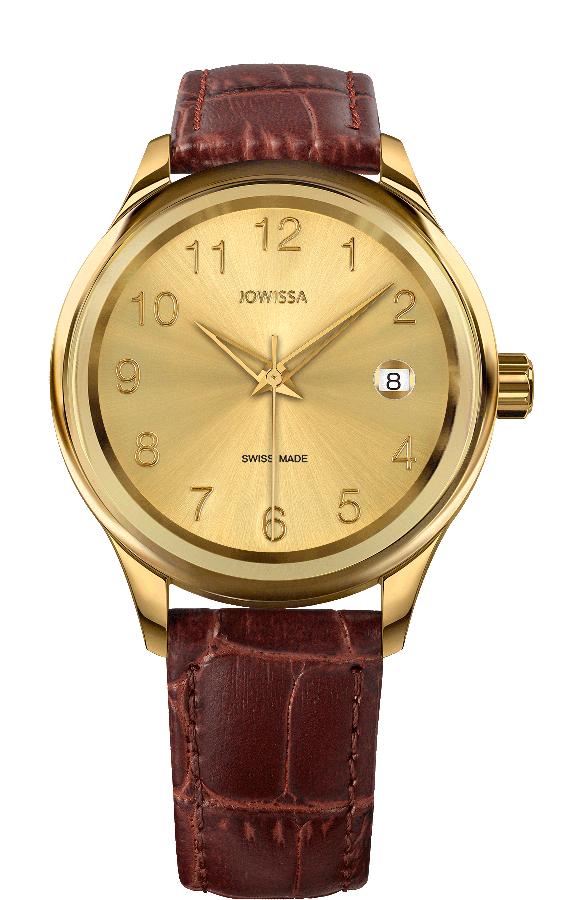 Годинник JOWISSA Tiro J4.332.M
