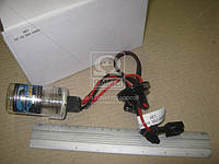 Ксенон лампа HID Н3 12v 4300К DC