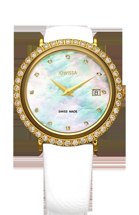Часы женские JOWISSA Rose J6.208.L
