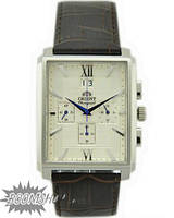 Часы ORIENT FTVAA004S