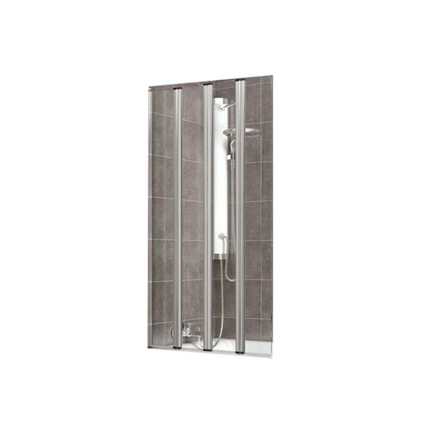 Штора для ванны RADAWAY 205401-101
