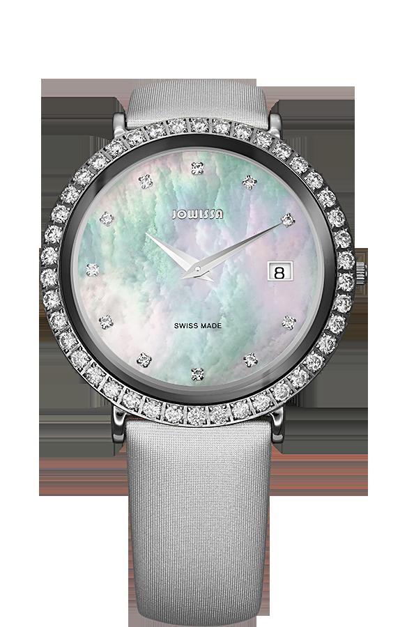 Годинник JOWISSA Rose J6.187.L