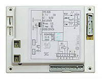 Плата розпалу й контролю полум'я Immergas Victrix 20, 27 кВт 1.011978