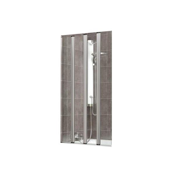 Штора для ванны RADAWAY 205501-101