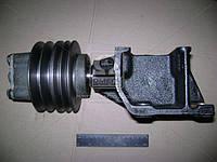 Привод вентилятора ЯМЗ 238АК (пр-во ЯМЗ)