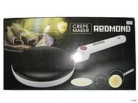 Погружная блинница Redmond Crepe Maker RM 5208, фото 1