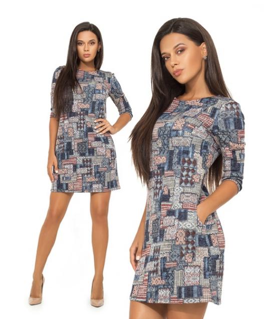 Женская одежда ( норма ) в Одессе купить, цены - прямой поставщик
