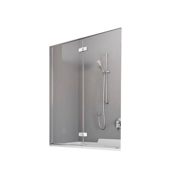 Штора для ванны RADAWAY 207212-01L
