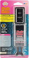 Клей Versachem Plastic Welder для склеивания пластмасс 47809