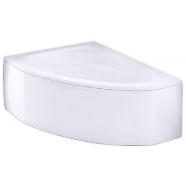 Ванна AQUAFORM CORDOBA 241-05290