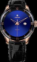 Годинник JOWISSA Romo J2.194.L