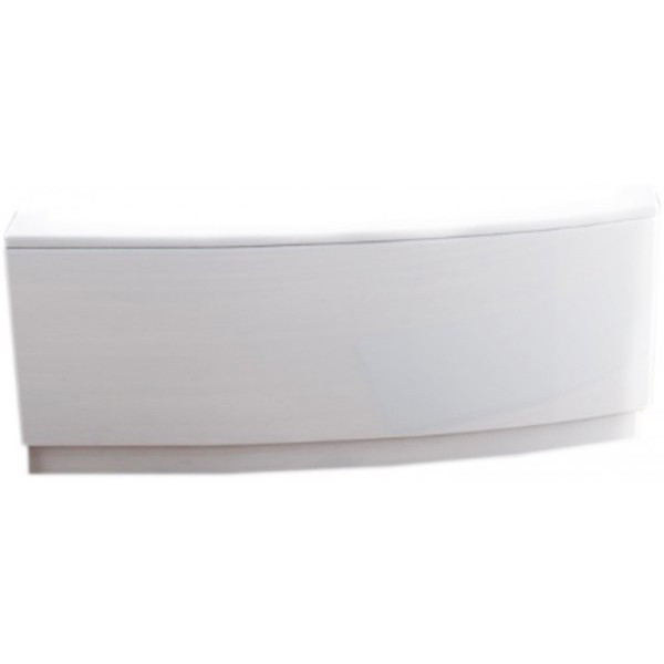 Панель для ванны AQUAFORM 203-05321