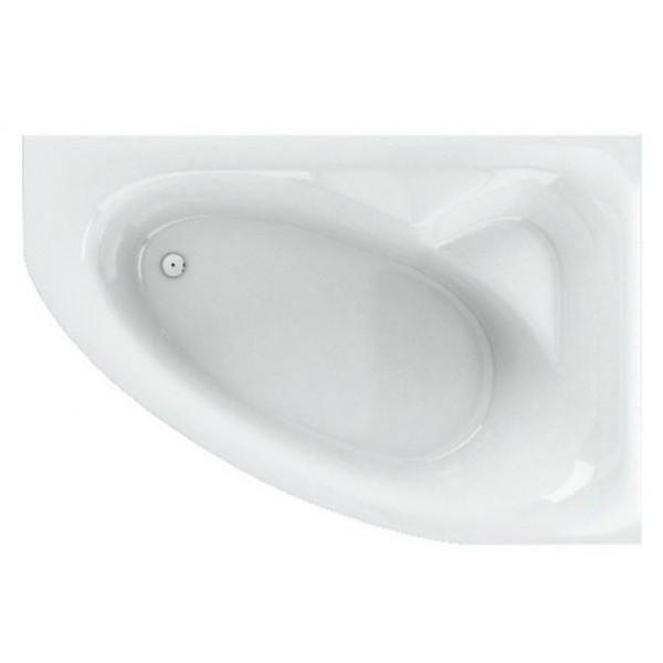 Ванна AQUAFORM HELOS COMFORT 241-05080