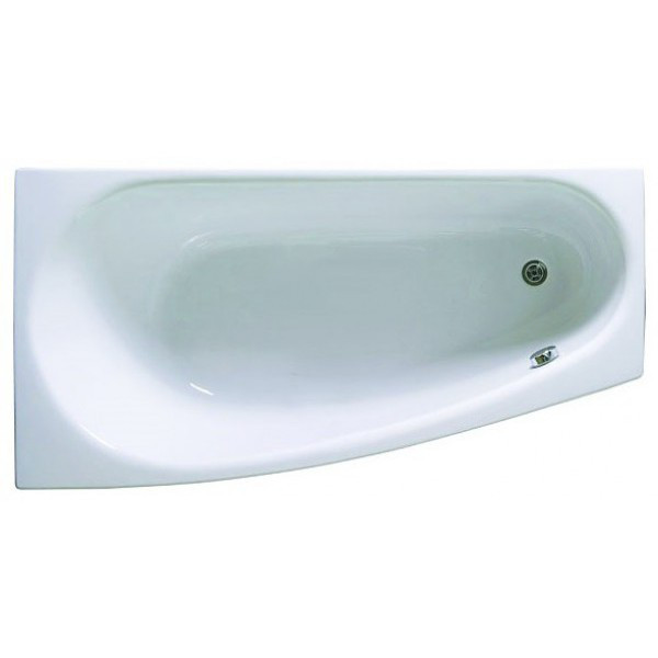 Ванна AQUAFORM SIMI 241-05153