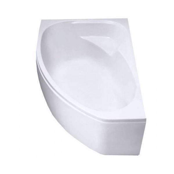 Ванна AQUAFORM HELOS COMFORT 241-05100