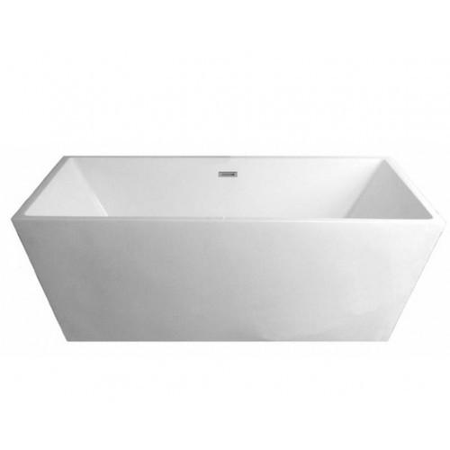 Ванна VOLLE 12-22-102 1700х750