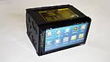 2din Pioneer FY6509 GPS+4Ядра+16Gb ROM+1Gb RAM+Adnroid, фото 4