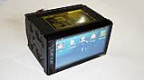 2din Pioneer FY6509 GPS+4Ядра+16Gb ROM+1Gb RAM+Adnroid, фото 6