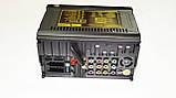 2din Pioneer FY6509 GPS+4Ядра+16Gb ROM+1Gb RAM+Adnroid, фото 7