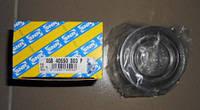 Подшипник ступицы передней (SNR XGB 40550 S03 P) Renault Laguna III, Megane II, Kangoo 08- (45x83x39)