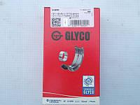 Вкладыши шатунные Glyco 71-3929/4 Volkswagen Audi Skoda Seat , фото 1