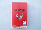 Вкладыши шатунные Glyco 71-3929/4 Volkswagen Audi Skoda Seat , фото 4