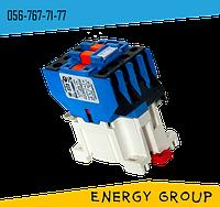 Пускатель ПМЛ-1161ДМ