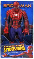 Ігрова фігурка Людина Павук 5337A