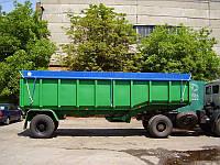 Купить тент на грузовик Днепропетровск