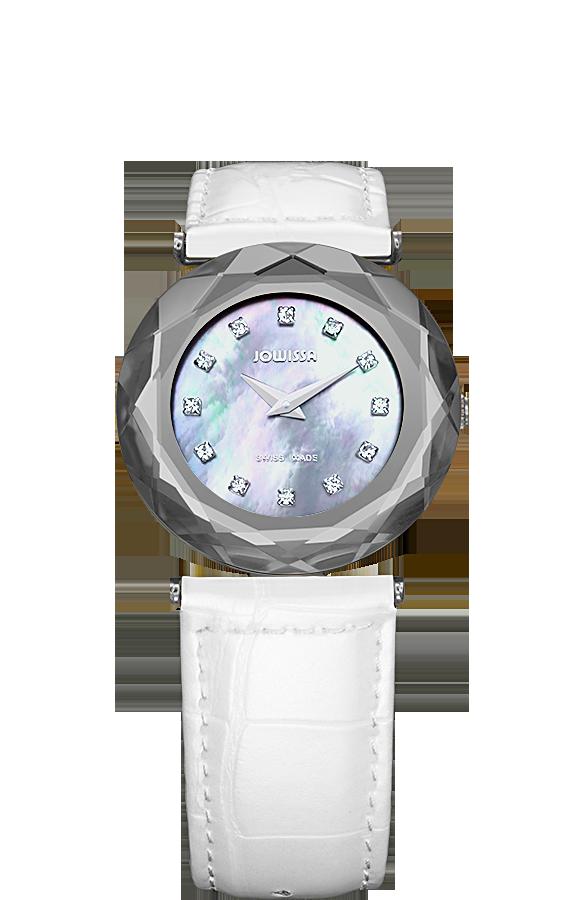Годинник JOWISSA Safira99 J1.069.M