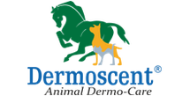 Dermoscent - Дермосент - лечебная косметика