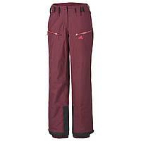 Женские брюки Adidas Coldfusion FR (Артикул: F91912)
