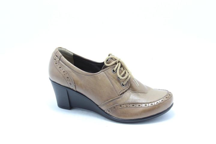 Туфли женские Guero