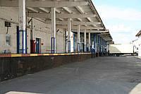 Аренда склада Киев, S=500м2, от собственника
