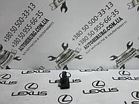 Расходомер воздуха Lexus GS300 (22204-22010), фото 1