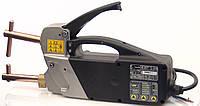 Ручные сварочные клещи для двухсторонней контактной точечной сварки TELWIN DIGITAL MODULAR 230