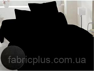 Бязь черная ш. 150 см.арт. 2624