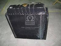 Радиатор водяного   охлаждения  Т 150, ЕНИСЕЙ (5-ти рядный  ) (пр-во г.Оренбург)