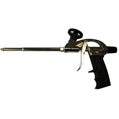 Пистолет  для пены, (тефлон)