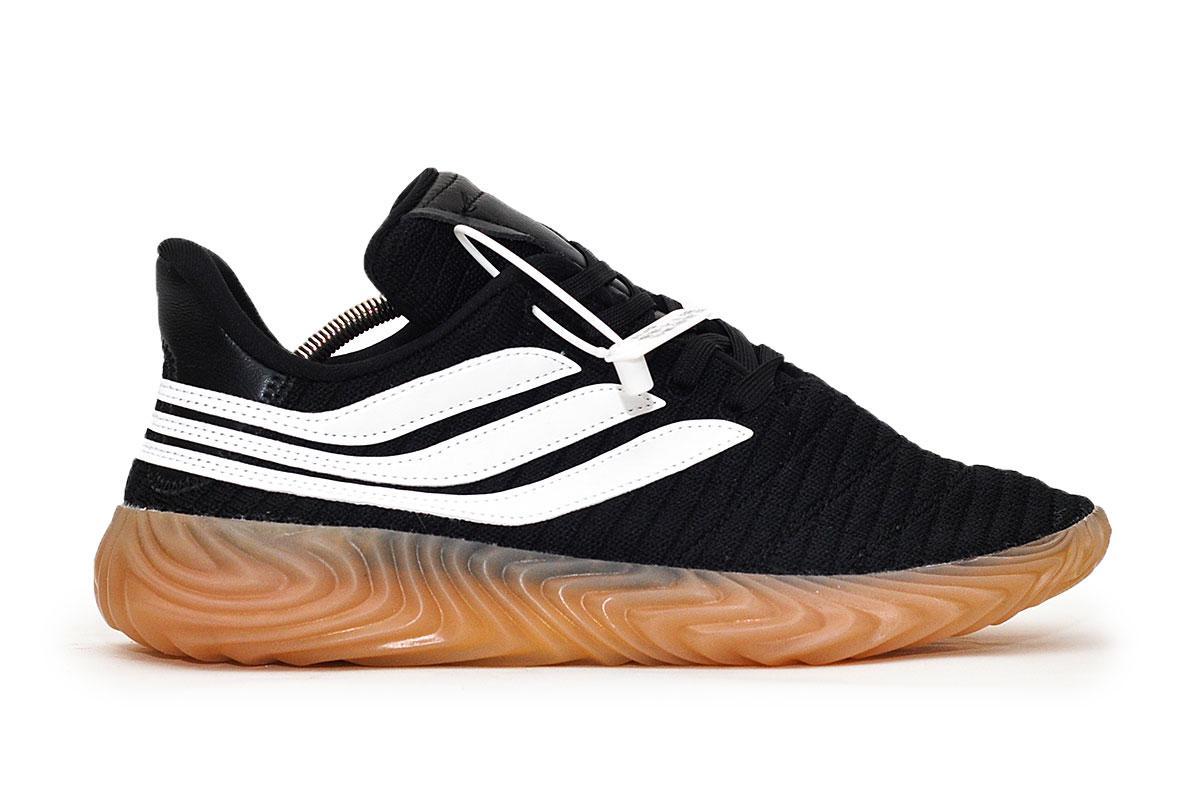 Купить Мужские кроссовки Adidas Sobakov 2560d123b49a6