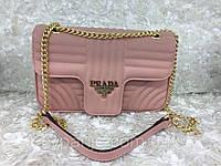 Сумочка Prada